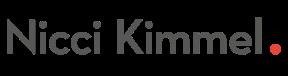 Nicci Kimmel – Travel Copy & Content Writer